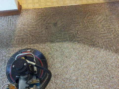 carpet cleaning cedar rapids very finest carpet cleaners.